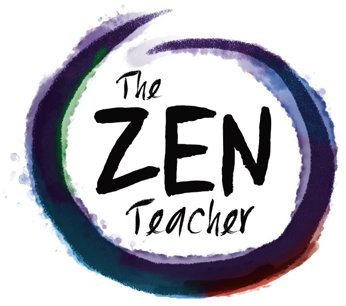 The Zen Teacher