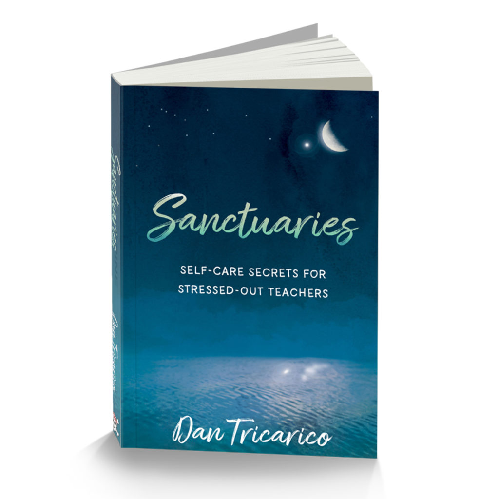 the-zen-teacher-sanctuaries-hero