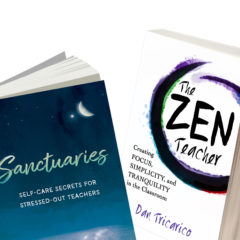 the-zen-teacher-books-square