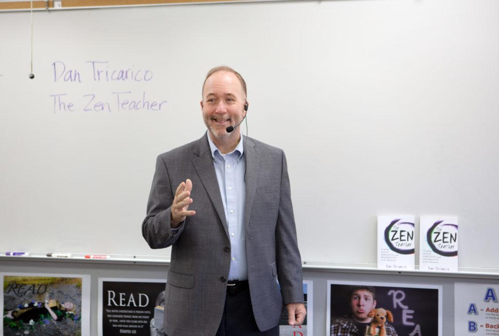 dan-zen-teacher-2